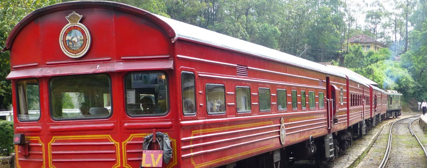 essay on memorable journey by train My experience of a train journey tiring 29 hours train journey, but it was really a memorable experience for glad to know this lovely essay by rounak helped.